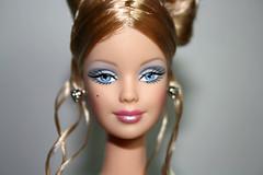 barbie 2001 02
