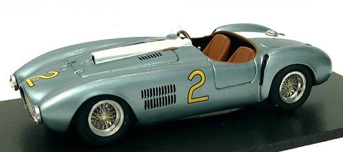 Faenza43 Ferrari 375MM AFB 1955
