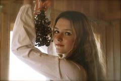 ''Olesya'' of Kuprin 1 (El_Yate) Tags: illustration forest book witch magic olesya beautifulgirl лес russianliterature олеся russiangirl ведьма thesorcerer girlintheforest kuprin красиваядевушка куприн русскаядевушка девушкавлесу колдунья русскаялитература магияolesyarussiangirlrussianliteraturekuprinillustrationbookbeautifulgirlforestgirlintheforestmagicwitchthesorcererкрасиваядевушкаолесярусскаядевушкарусскаялитературакупринлесдевушкавлесуколдуньяведьма