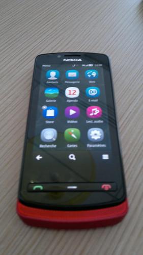 30092011002