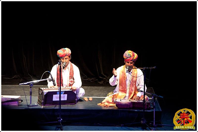 2011亞太傳統藝術節a (30)
