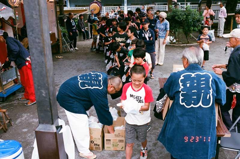 kidsmatsuri (112 of 113)