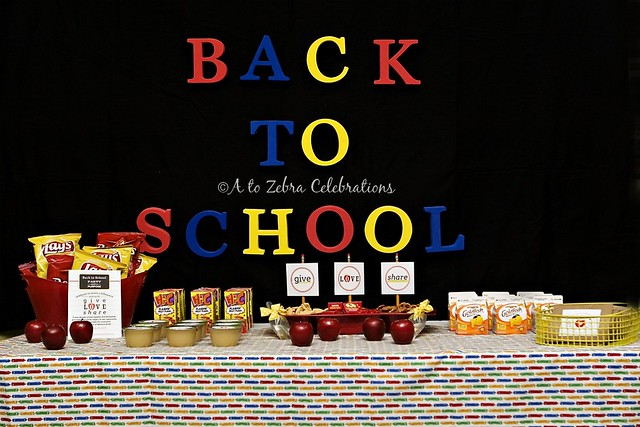 back_to_school_0017