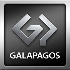 TUTAYA_GALAPAGOS_Icon