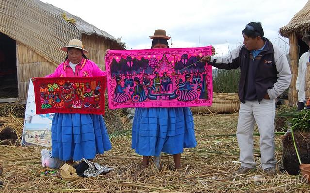 Puno - Peru - Image00005