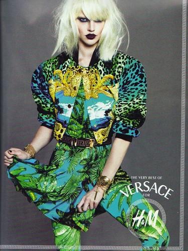versace-640x854