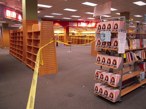 bookstore-1