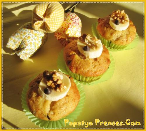 muzlu cevizli muffin (2)