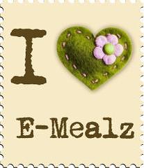 i-love-emealz