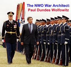 Wolfowitz_01