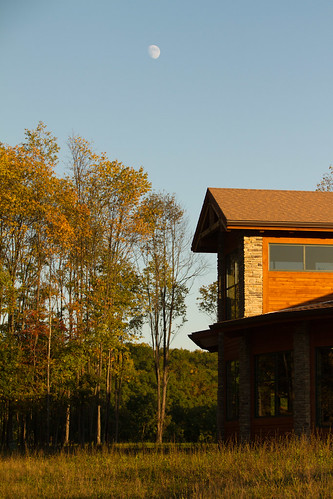 Elk Ridge Lodge by One World United Photos LLC