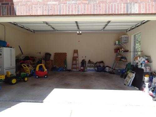 Garage0001