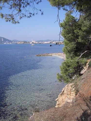 Ibiza 2011 118