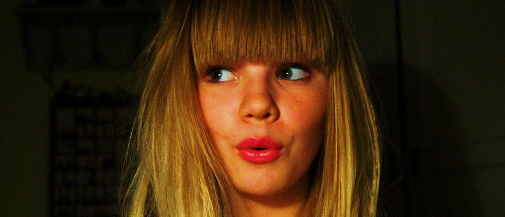lips 078