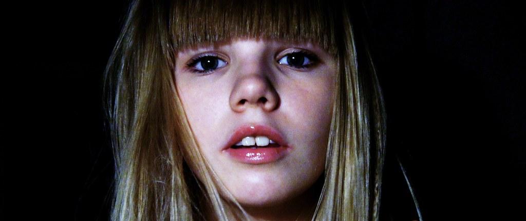 lips 024
