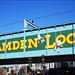 Camden Lock_10
