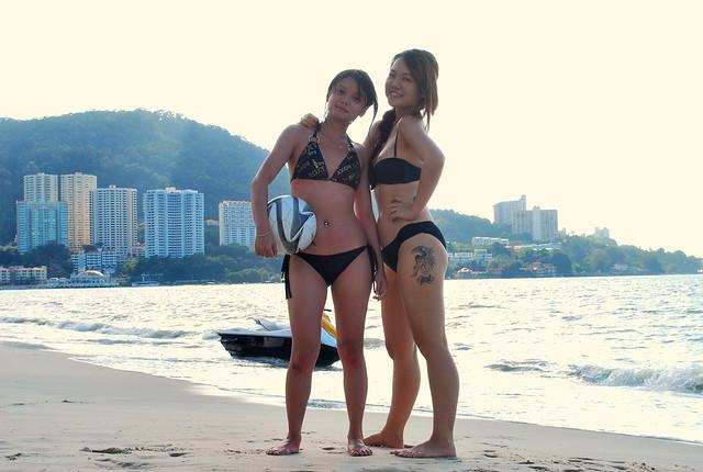 Penang_Malaysia_Trip_Average_Joe_13