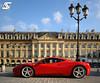 Place Vendôme (A.G. Photographe) Tags: paris france ga nikon italia ferrari ag uga nikkor français hdr parisian anto vendome photographe xiii parisien vendôme 458 1424 hdr1raw d700 1424mm antoxiii ferrari458italia agphotographe