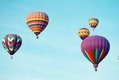 Albuqueque International Balloon Fiesta (Bill Dahl Million+ Views Club) Tags: favorite hotairballoons gettyimages albuquerqueballoonfiesta billdahl albuquerqueballoons photographybybilldahl albuquequeinternationalballoonfiesta floatographybilldahlhotairballoonsballoons albuquerqueballoonfiestaq
