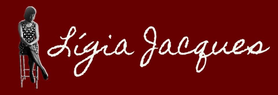Lígia Jacques