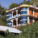 Más información: www.casamerica.es/exposiciones/arquitectura-de-remesas