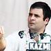 Rahul Gandhi visits Amethi (4)