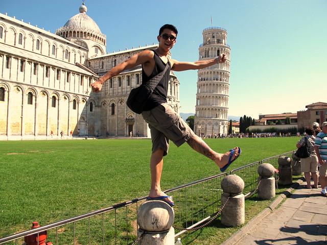 Europe_trip_Italy_Florence_Pisa_4