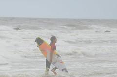Quiksilver pro ny Quiksilver Pro New York Quiksilver Pro 2011 Quiksilver Pro Long Beach New York Quiksilver Pro New York women surfer Quiksilver Pro women New York Quiksilver women surfer New York surfing Women Surfer Long Beach New York (moonman82) Tags: surfing womensurfers longbeachnewyork womensurfing womensurfer quiksilverpro2011 quiksilverprolongbeachnewyork quiksilverpronewyork quiksilverprony quiksilverpronewyorkwomensurfer quiksilverprowomennewyork quiksilverwomensurfernewyork roxywomensurfers roxywomensurfer