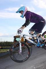 IMG_6204 (Veloclub Leibstadt - Florian Grtner) Tags: mtb sixpack sdc 4cross fourcross aichwald sddeutscher4crosscup