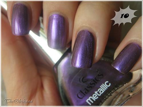 gr metallic3