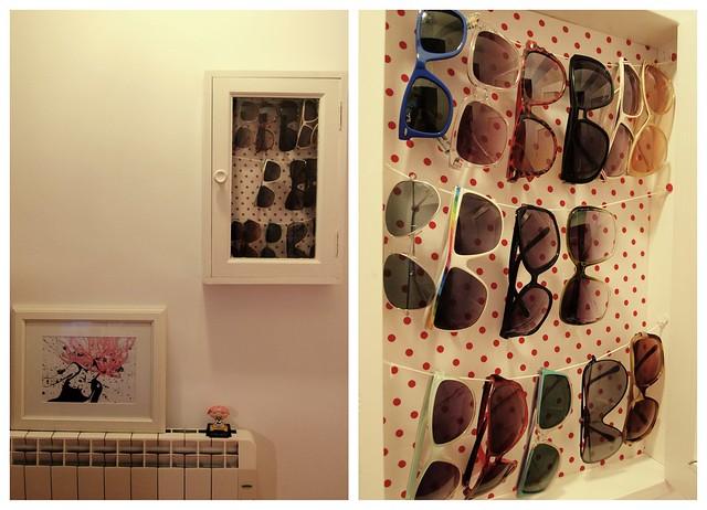 polka glasses 1