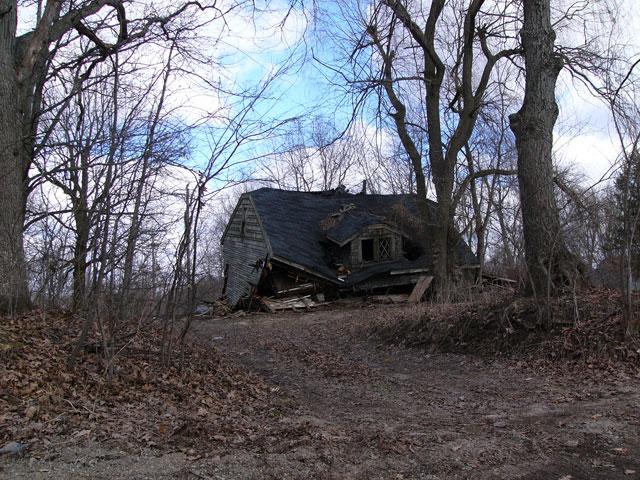 070412_broken_house
