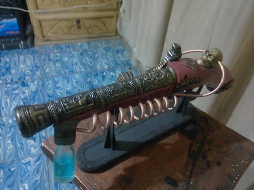 Armas Mercenarias II 6138619763_c6775ee004