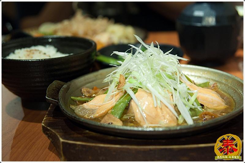 2011-09-08-歐卡桑家味料理 (11)