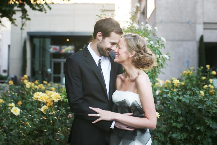 Forrette_Portland_Wedding015