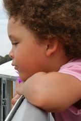 LBI 2011 Jaime 049