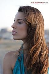 23.jpg (Alessandro Gaziano) Tags: portrait girl beauty fashion model occhi sguardo ritratto bellezza ragazza alessandrogaziano
