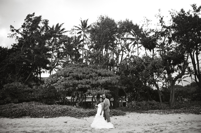 Forrette_Oahu_Hawaii_Wedding021