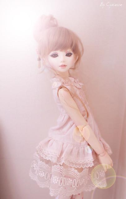 Mon unoa (Lusis 1.5) - Tampopo et son corset P.2 6146938606_7cb7674cba_z