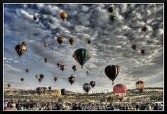 Reno_7212d (bjarne.winkler) Tags: race great balloon nv reno