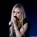 Avril Lavigne (voorprog.: Vienna)