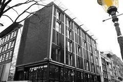 Amsterdam (Lily2511) Tags: city amsterdam museum jewish prinsengracht worldwar annefrank holecaust