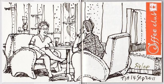 110914_CoffeeClub