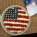 Confused Patriotism