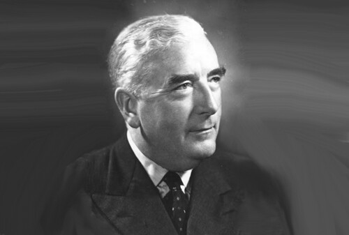 Robert-Menzies-Th