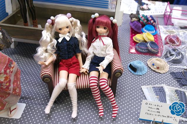 DollShow32-DSC_7556