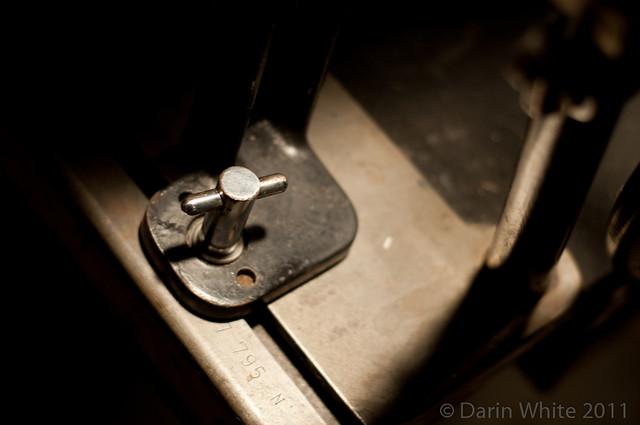 Matthew Reynolds printing presses 123