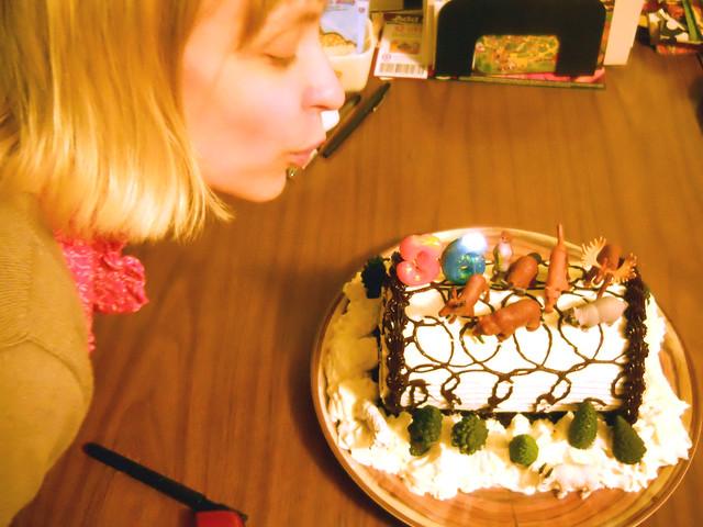 CAKE 8912