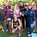 Maratona Pão de Açúcar 2011