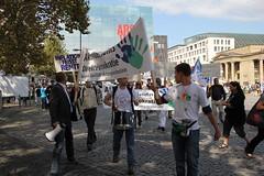 IMG_0889 (Aktionsbndnis Direkte Demokratie) Tags: demo europa stuttgart euro protest eu demonstration das anti wer merkel geld soll widerstand krise vermgen bezhalen verpfndet